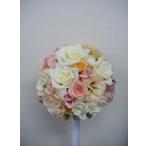 ____uploadimages_flowerimage_8c16b2ec37d66ba9562e9fef3eab457c
