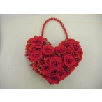 ____uploadimages_flowerimage_90aace2bebc94636efb6bd5aeca07dfb