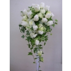 ____uploadimages_flowerimage_de3c343807109ddde62598bc387f0457