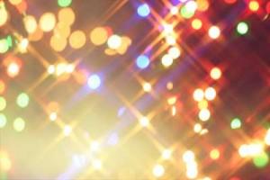 light_00012[1]