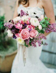 neworleans-wedding-09
